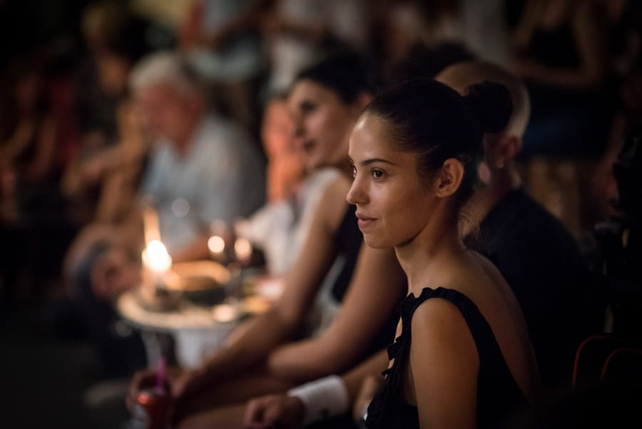 ©Madison Estudio, Fotografo Marbella